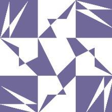 dablueman22's avatar