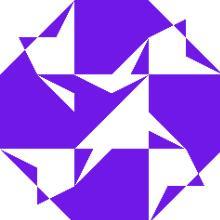 DaButler1's avatar