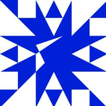dachir's avatar