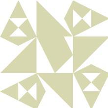 Dacio's avatar