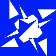 Dacr271088's avatar