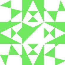 DaCrab's avatar