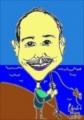 DAD321's avatar
