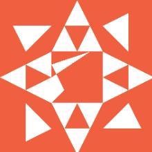 Dadanntte's avatar