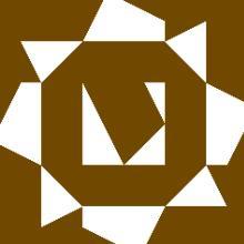 Dadedane's avatar