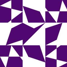 dado52it's avatar