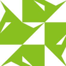 Daedalus1's avatar