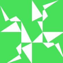 Daekara's avatar