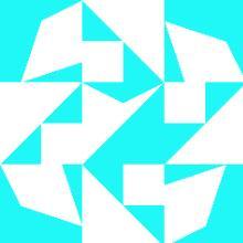 daem0ver's avatar