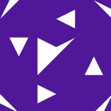 daemonbreath's avatar