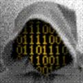 DaemonRoot's avatar
