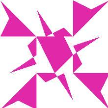 Daepo's avatar
