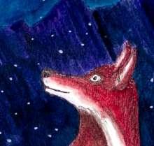 daflory's avatar