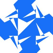 DaFon's avatar