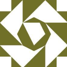 DaFonseca's avatar