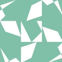 DaFreitas's avatar