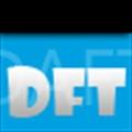 daft's avatar
