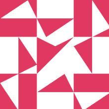dafunk60's avatar