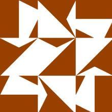 dag75's avatar