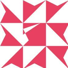 Daggernet's avatar