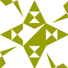 Daggy's avatar