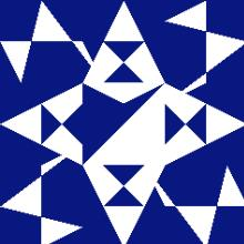 daghood's avatar