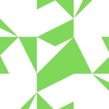 daginvite's avatar