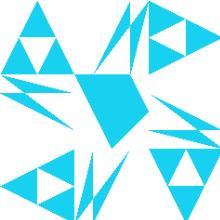 dagle_anderson's avatar