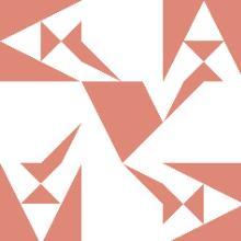 Dagomar's avatar