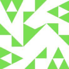 DaGuy007's avatar
