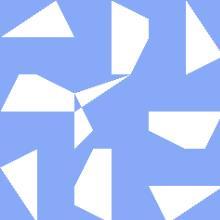 dah-hafid's avatar