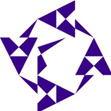 dah021555's avatar