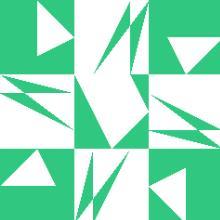 dah470's avatar