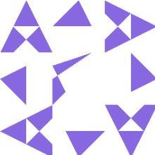 Dahian's avatar