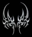 dahiya's avatar