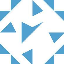 Dahmen-Hamza's avatar