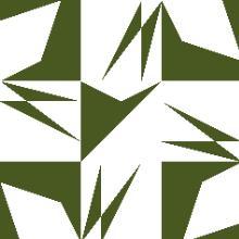 dai-chan's avatar
