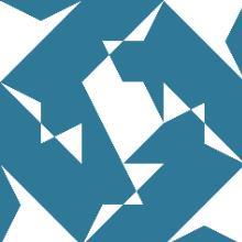 dai02's avatar