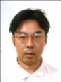 daichan4520021001's avatar