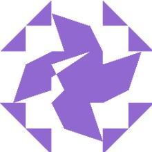 daiikeda's avatar