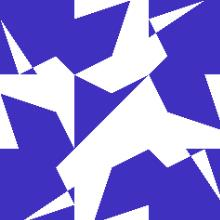 dailydon's avatar