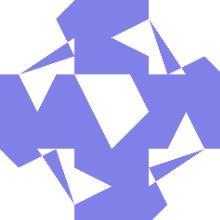 dailynewspaper's avatar