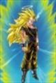daimaku's avatar