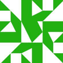 DainWatt's avatar