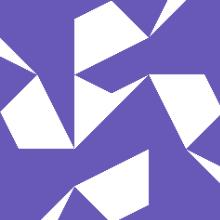 dairaton's avatar