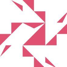 DaireC's avatar