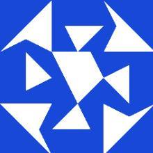 daisuky's avatar