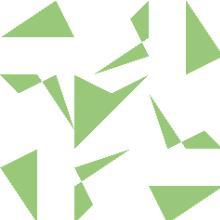 daisy-0919's avatar