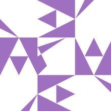 daisy02's avatar