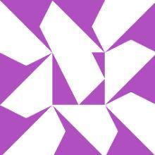 daisy2012's avatar